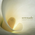 Serenade by Sapphire Bell Music Monday