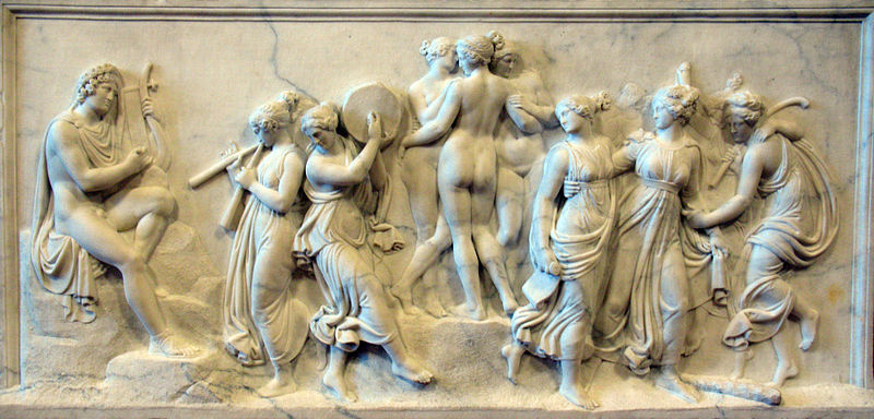 dance-of-the-muses
