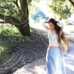 Union Road by Diane Arkenstone