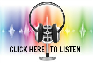 Click here to listen