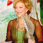 Coming Full Circle with Lynn Andrews – Teacher, Author, Shaman #GoddessAlive Radio 5/2 at 9pm est