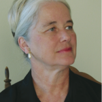 Goddess Alive Radio Interviews Margaret Starbird