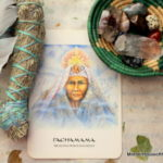 Connect with Pachamama on a Sacred Journey to Peru with Mona Rain – July 2014
