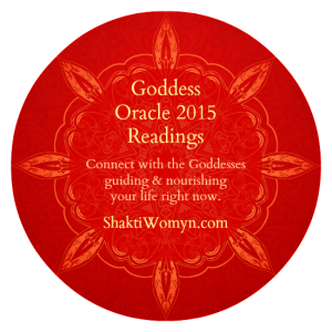 Goddess-Oracle-2015-Readings-by-Kimberly-F-Moore-Shakti-Womyn-300x300