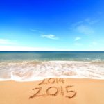 Top 10 Posts and Pages in 2014 for MotherHouse of the Goddess