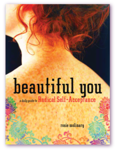 beautiful-you-cover
