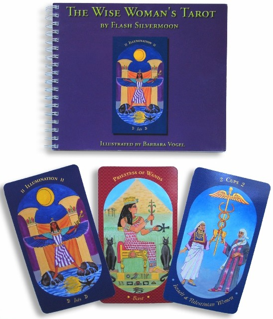 Flash-Silvermoon-Wise-Woman-Tarot-Cards4