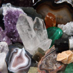 Crystals and Gemstones – Tools to Awaken Consciousness {Margaret Ann Lembo}