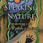 Speaking with Nature Sandra Ingerman and Llyn Roberts