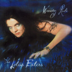 Wendy Rule - The Lotus Eaters Review by Demi Fox on MotherHouse of the Goddess
