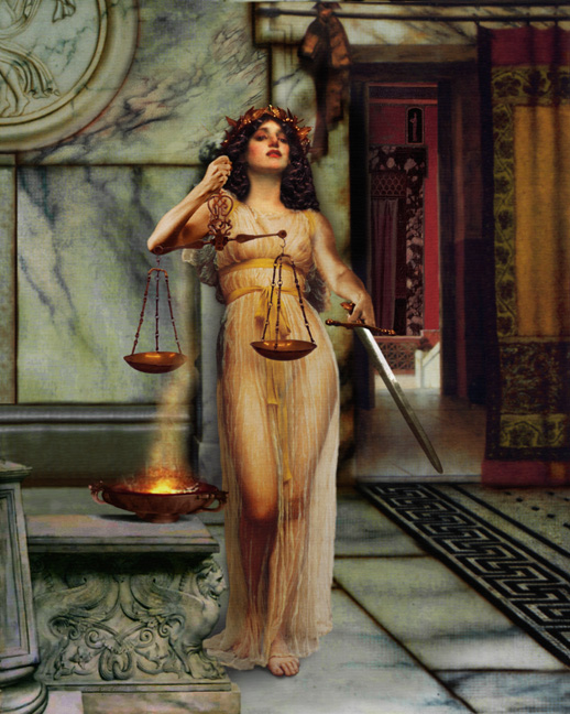 justitia-howard-david-johnson