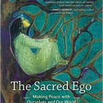 "#GoddessAlive Radio – Dr. Jalaja Bonheim on Her New Book ""The Sacred Ego"" & Full Moon Meditation"