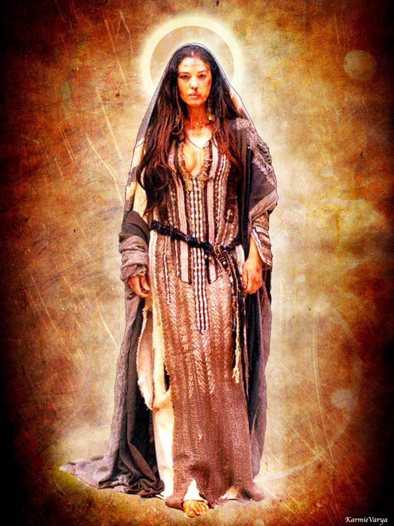 the goddess mary magdalene portal page � more resources