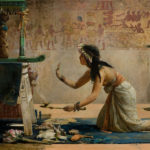 What does it mean to be a Priestess/Priest of ISIS? The Art of Ritual {M. Isidora Forrest}