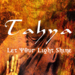 Goddess  Alive Radio – TAHYA from Hathor's Systrum – A Night of Jubiliation