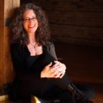 Meet Lauri Ann Lumby – Author, Magdalene Priestess, and Mystery School of the Goddess Instructor {Priestess Interview}