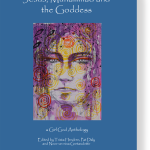 Jesus Muhammad and the Goddess edited by Trista Hendren Book Review by Mary Petiet MotherHouse of the Goddess