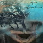 Your Root – A Poem {Janine Canan}