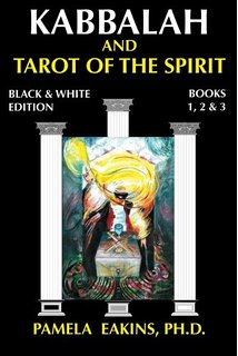 kabbalah and tarot of the spirit