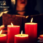 Journey of  A Dianic Witch and an Interview with Z. Budapest (Susan Morgaine)