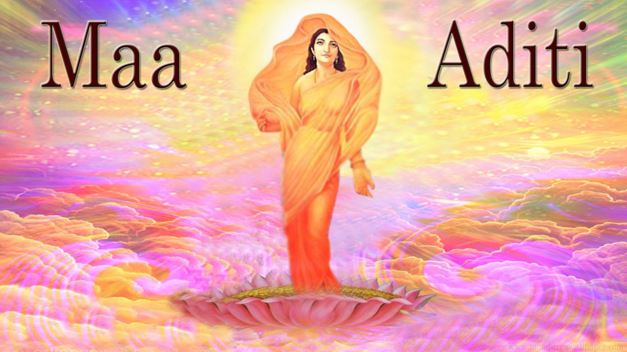 aditi-goddess-wallpaper-1280x720