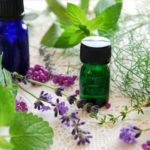 Creating Your Personal Blend with Essential Oils {Brandi Auset}