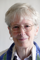 Judith Plaskow, Ph.D., 1975, survived Yale to become a leading feminist theologian