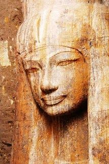 queen-tjye-the-favorite-wife-of-amenhotep-iii-recently-found-at-luxor
