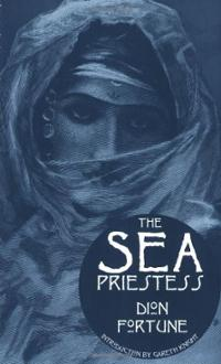 sea-priestess-dion-fortune-paperback-cover-art
