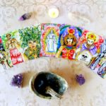 Prayer Cards, Now Available in the Devotional Art Shop {Tara Reynolds}