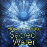How to Create a Sacred Water Altar {Kathryn Ravenwood}