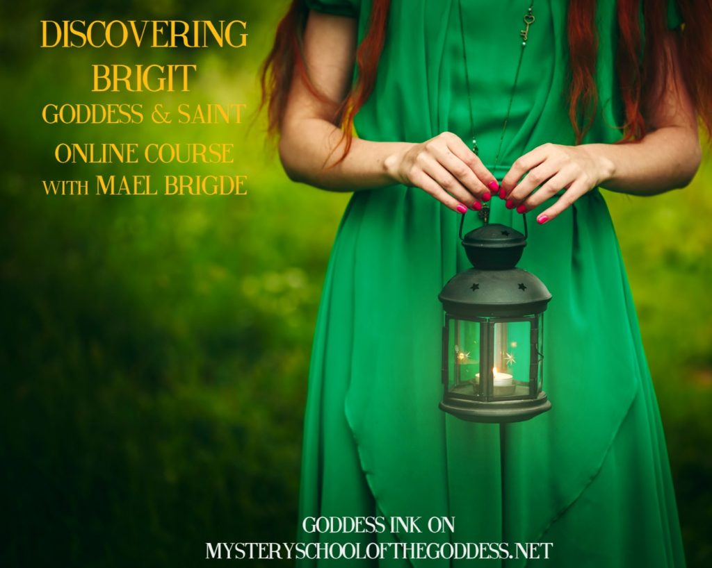 discovering-brigit-goddess-and-saint-online-course-with-mael-brigde-goddess-ink-mystery-school-of-the-goddess