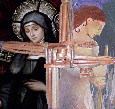 goddess-brigit-and-st-brigid-imbolc-st-brigids-day