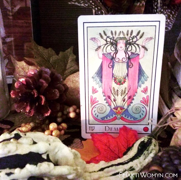 goddess-card-readings-demeter-and-the-black-moon-kimberly-moore-shakti-womyn