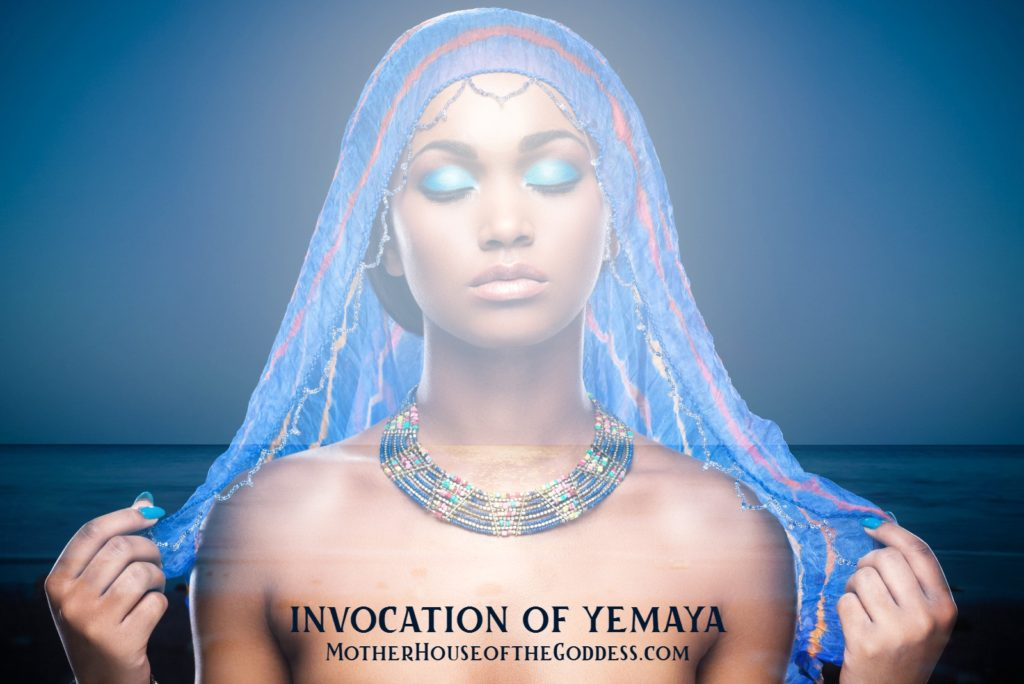invocation-of-yemaya-by-priestess-brandi-auset-for-motherhouse-of-the-goddess