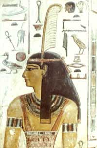 maat-feather