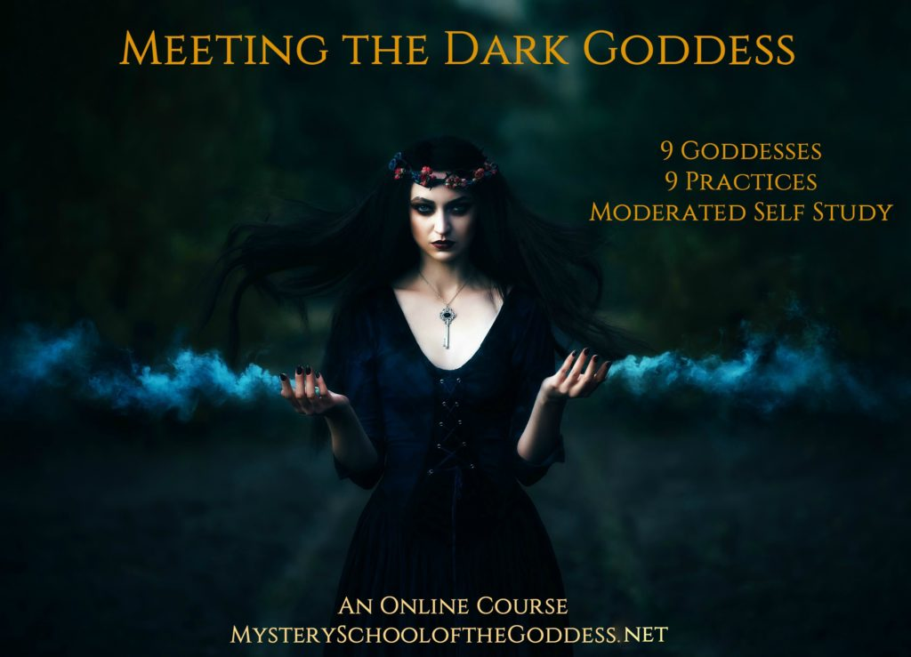 meeting-the-dark-goddess-mystery-school-of-the-goddess