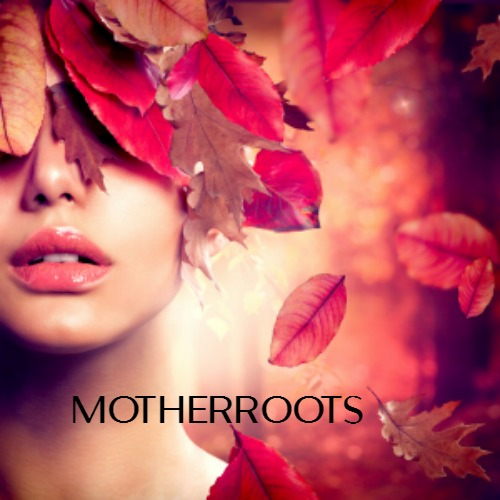 MotherRoot Autumn MotherRoots