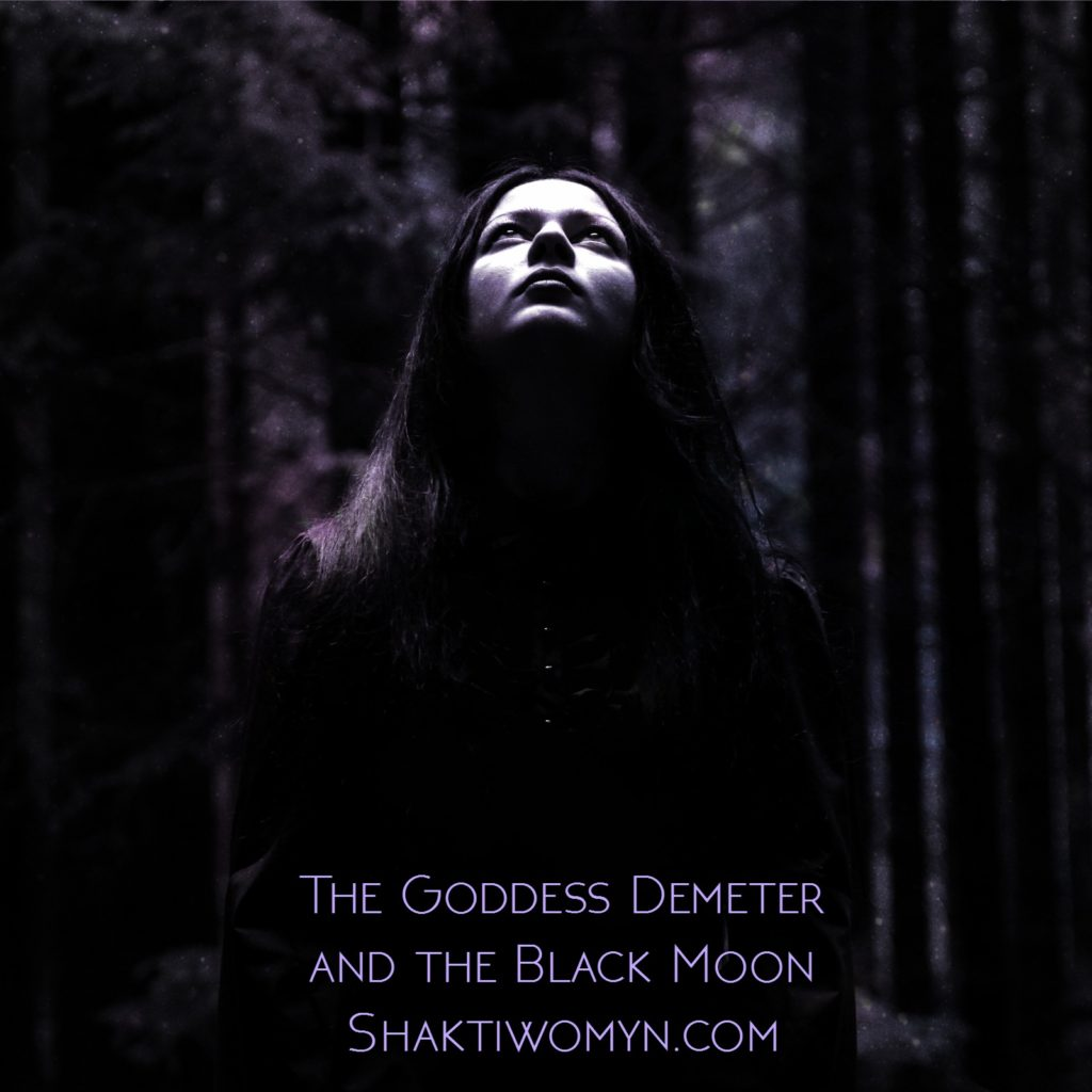 new-moon-libra-the-goddess-demeter-and-the-black-moon-kimberly-moore-shakti-womyn