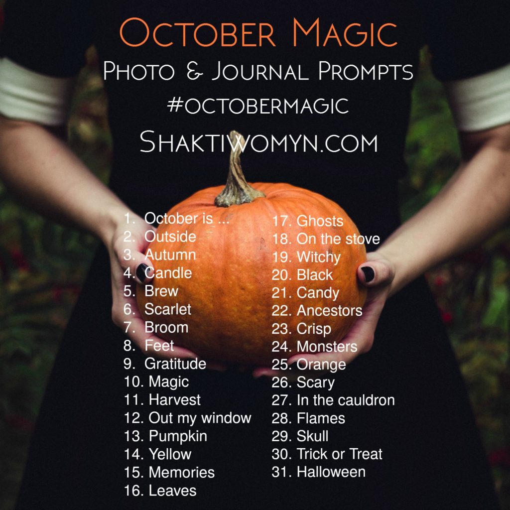 october-magic-photo-and-journal-prompts-kimberly-moore-shakti-womyn
