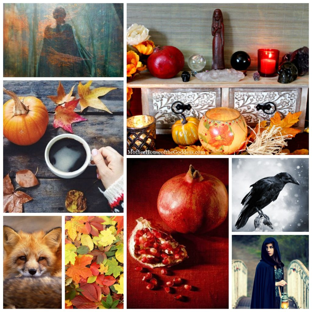 signs-and-symbols-of-autumn-motherhouse-of-the-goddess