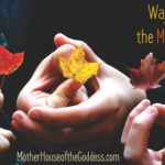Ways to Welcome the Magick of Autumn