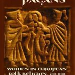 Weaving and Spinning Women – Book Review of Witches and Pagans by Max Dashu {Carol P. Christ}