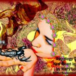 astrology-update-new-moon-in-scorpio-by-mary-lomando-for-motherhouse-of-the-goddess