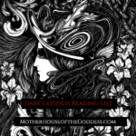 Dark Goddess Reading List