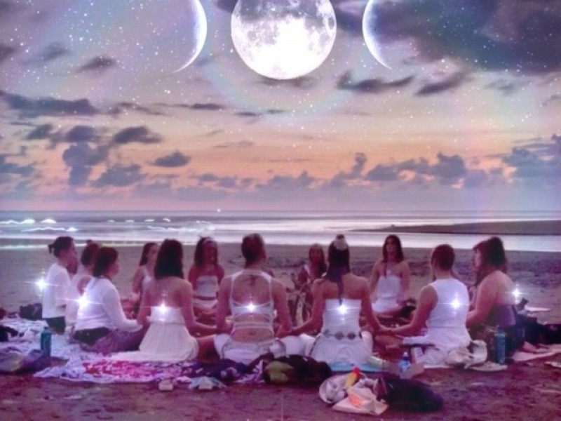 full-moon-womens-circle