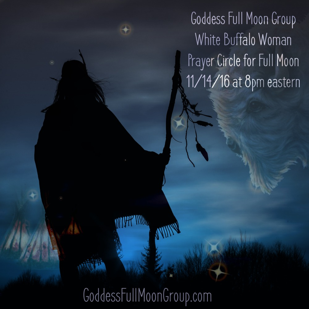 goddess-full-moon-group-white-buffalo-woman-november-full-moon