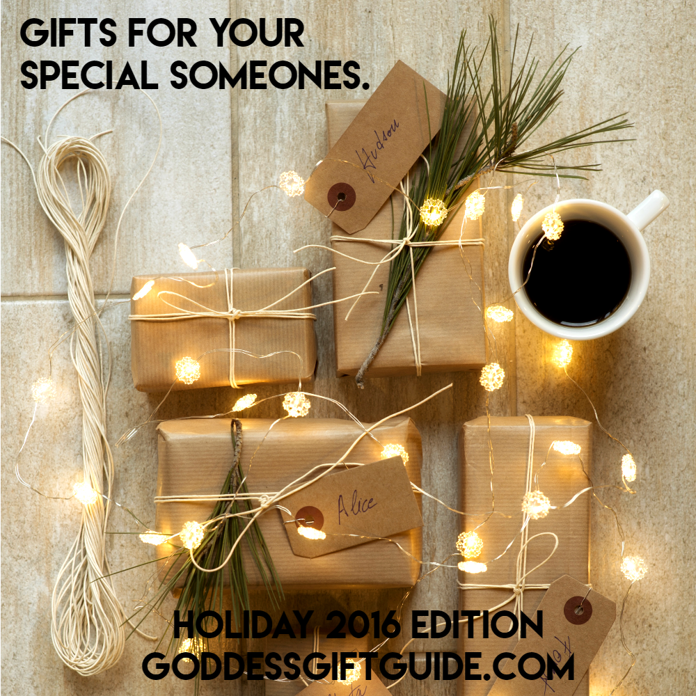 holiday-2016-goddess-gift-guide-promo-1