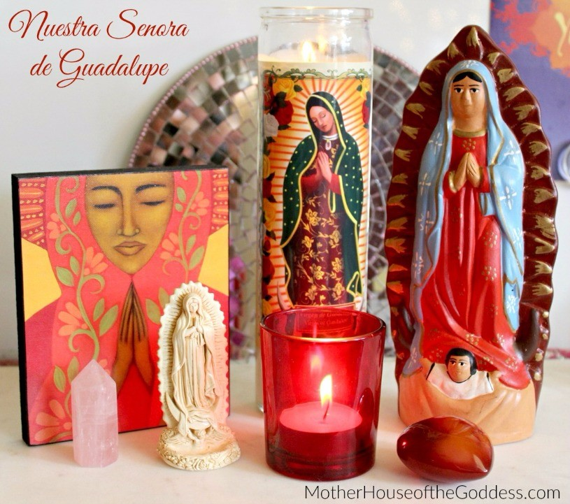 our-lady-of-guadalupe-motherhouse-of-the-goddess-815
