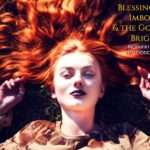 Celebrating Imbolc and the Goddess Brigid on Her Day
